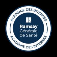 Logo Académie des Internes Ramsay GDS