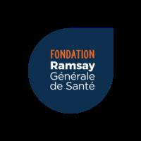 Logo Fondation Ramsay GDS