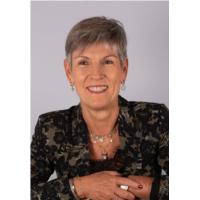 Odile Agopian - Directrice des Opération et du Développement de la Santé Mentale France