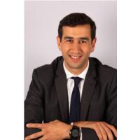 Jamel Ouanda - Directeur de l'Intégration et du partage des meilleures pratiques Groupe