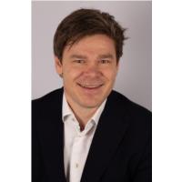 Per Helge Fagermoen - Directeur des Opérations et du Développement Norvège