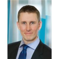 Thomas Kiaer - Directeur des Opérations et du Développement Danemark