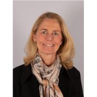 Britta Wallgren - Directrice des Opérations et du Développement Suède