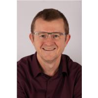 François Demesmay - Directeur Innovation Médicale et Expérience Patient Groupe