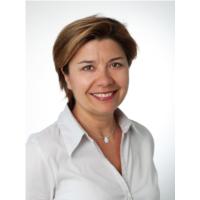 Brigitte Cachon - Directrice de la Communication, Marque et RSE et Déléguée Générale de la Fondation d'entreprise