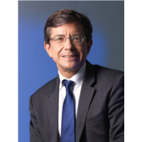 Pascal Roché - Directeur Général