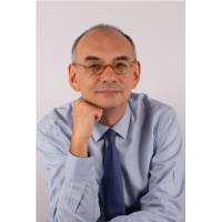 Pierre Dupérat - Directeur des Investissements et des Risques Groupe