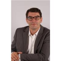 Damien Michon - Directeur des Opérations et du Développement MCO & SSR France