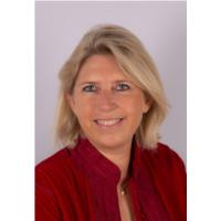 Caroline Desaegher - Directrice Communication et Marque Groupe