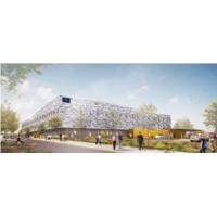 Hôpital privé Dijon Bourgogne