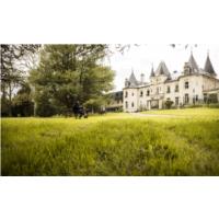 Clinique Château du Tremblay