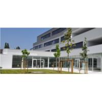 Clinique de Champigny