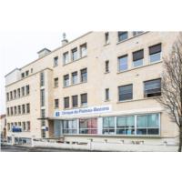 Clinique du Plateau - Bezons