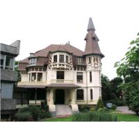 Clinique Maison Fleurie