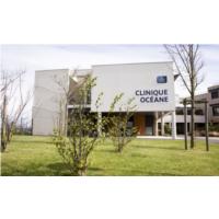Clinique Océane