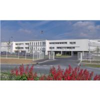 Hôpital privé Arras - Les Bonnettes