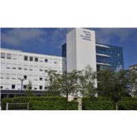Hôpital privé de l