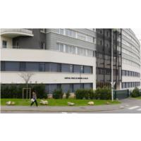 Hôpital privé de Marne la Vallée
