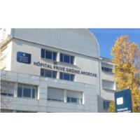 Hôpital privé Drôme Ardèche