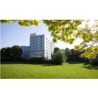 Hôpital privé Jacques Cartier