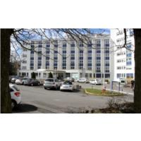 Hôpital privé La Louvière