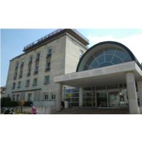 Hôpital privé de Parly 2 - Le Chesnay