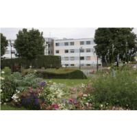 Hôpital privé Sainte Marie