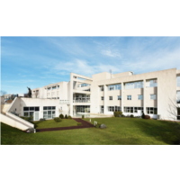 Hôpital privé Saint-Martin de Caen