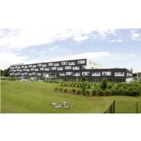 Hôpital privé de Villeneuve d