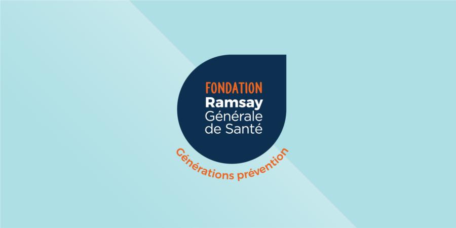 Fondation Ramsay Générale de Santé