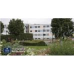 Hôpital privé Sainte-Marie