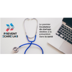 Prevent2Care Lab
