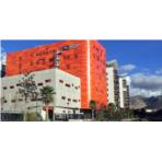 Clinique Monticelli-Vélodrome