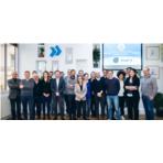 INCO & La Fondation d'entreprise Ramsay Générale de Santé dévoilent la 1ère promotion du Prevent2Care Lab,