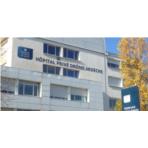 Hôpital privé Drôme Ardèche - Clinique Pasteur