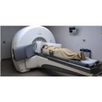 La Clinique de l'Union signe un accord unique de partenariat public-privé avec le CHU de Toulouse dans le domaine de la radiochirurgie des tumeurs cér