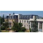 Clinique La Parisière