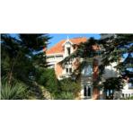 Ramsay Générale de Santé acquiert le Centre Alcoologique Alpha à Royan en Charente-Maritime (17)