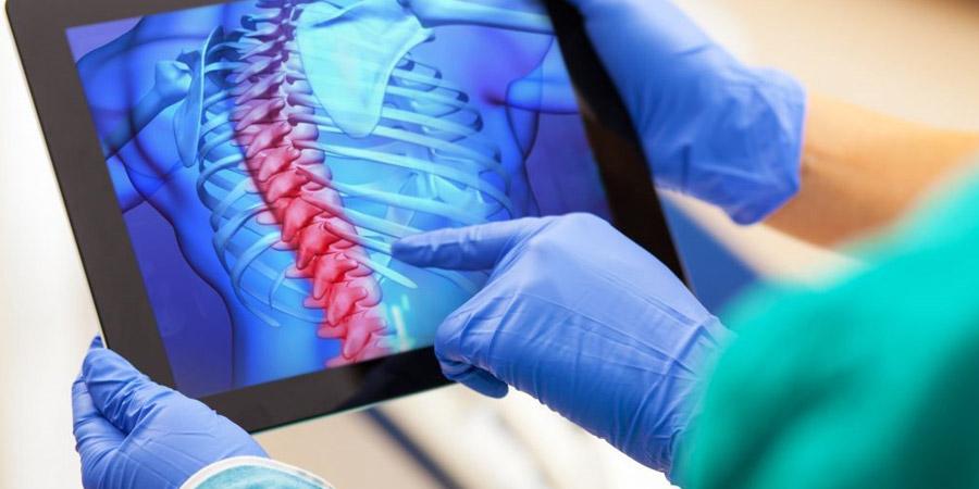 La Clinique La Montagne à Courbevoie (92) se dote d'un centre du rachis spécialisé dans les douleurs du dos