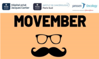 affiche_movember_08.11.2019_hopital_prive_jacques_cartier.jpg