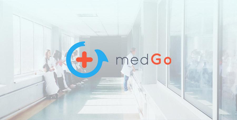 Ramsay Santé choisit medGo pour répondre aux besoins souvent urgents de remplacement des soignants dans ses établissements hospitaliers