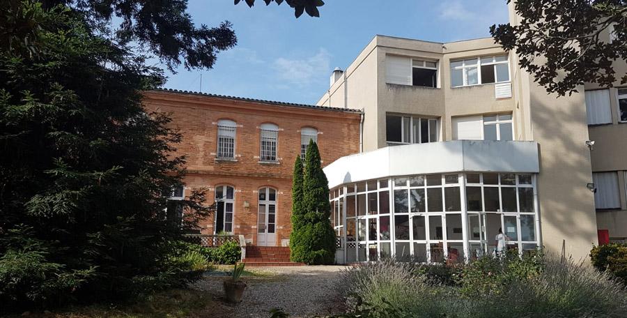Ramsay Santé acquiert la Clinique de La Recouvrance à Fronton dans la Haute-Garonne (31)