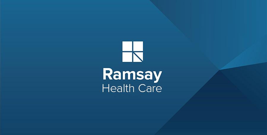 Ramsay Health Care.jpg