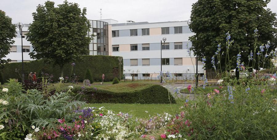 L'Hôpital privé Sainte Marie à Chalon-Sur-Saône obtient une certification de niveau A par la Haute Autorité de Santé (HAS)