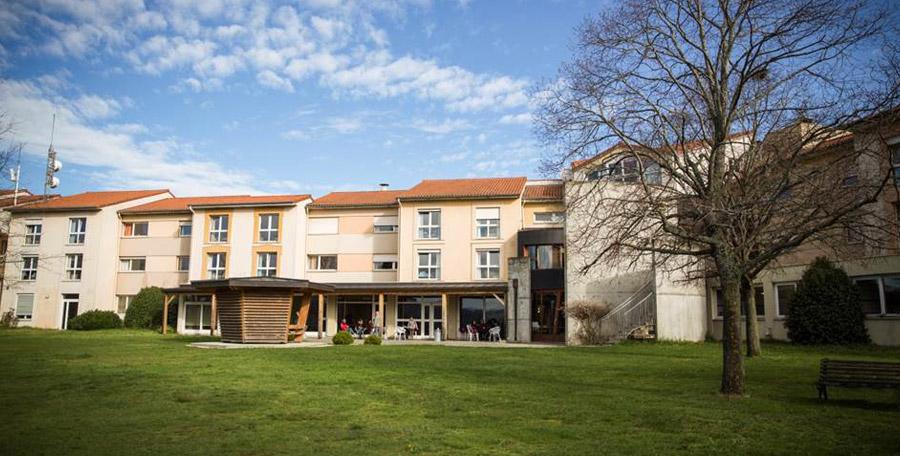 La Clinique Saint-Victor obtient une certification de niveau A par la Haute Autorité de Santé (HAS)