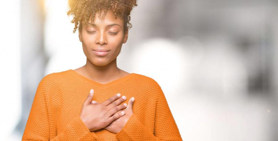 """La Fondation Ramsay Santé noue un partenariat avec le fonds de dotation """"Agir pour le Cœur des Femmes"""" destiné à prévenir les maladies cardio-vasculai"""