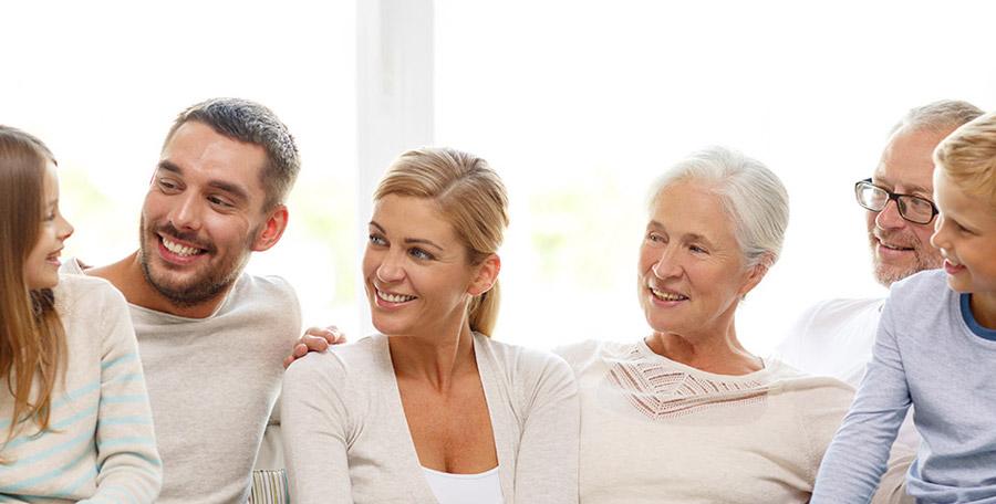Ramsay Santé renforce ses activités de soins primaires avec l'acquisition de la société danoise WeCare