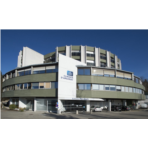 Clinique d'Argonay