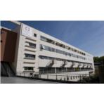 Hôpital privé de Versailles - Les Franciscaines